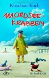 Rezension Krischan Koch: Mordseekrabben