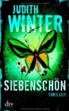 Rezension Judith Winter: Siebenschön